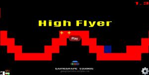 High Flyer v1.3a