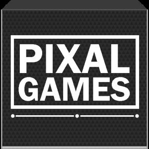 pixalGames